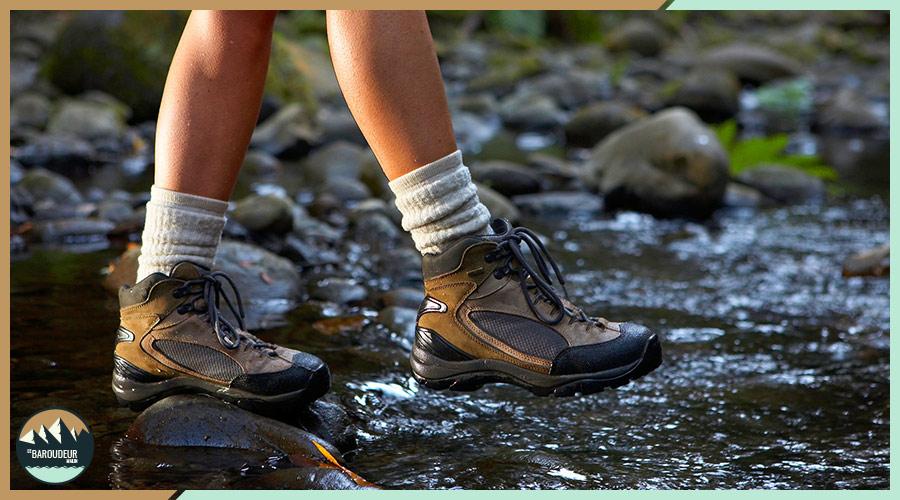 meilleures 2018mon en Les malin de guide chaussures randonnée dWxoCerB